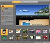 Magix Website Maker Online: Tạo web tĩnh chuyên nghiệp trong 5 phút