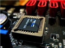 BIOS và những vấn đề cần quan tâm