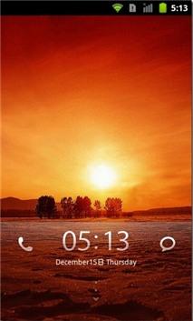 Ba ứng dụng hay cho điện thoại Android
