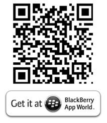 Tận dụng Wi-Fi trên BlackBerry