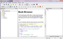 Sigil Ebook Editor: Tạo và chỉnh sửa sách điện tử EPUB