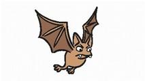 Điều khiển nhân vật bằng con chuột (bài 3)