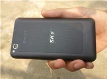 Smartphone Hàn tấn công thị trường Việt