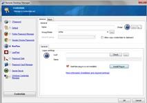 Remote Desktop Manager 6.9: Quản lý các kết nối từ xa