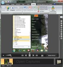 TechSmith Snagit 11: Chụp ảnh, lồng hiệu ứng dễ dàng
