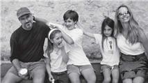 Steve Jobs - Những khoảnh khắc cuộc đời