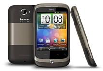 Smartphone second-hand:  Cứu cánh thời khó