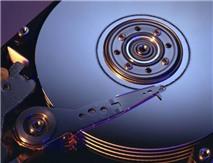 Những câu hỏi thường gặp về đĩa cứng