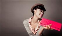 Chi Min: Túi xách tay cũng là túi đựng tablet