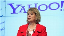 Câu hỏi lớn của Yahoo