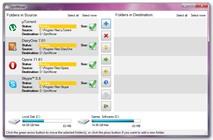 SymMover: Di chuyển phần mềm an toàn