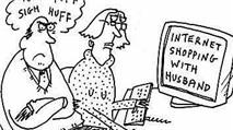 Tiêu chuẩn tuyển vợ của dân IT