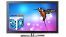 Chọn TV 3D Plasma hay TV LED 3D?