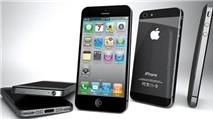iPhone 5: Không yêu đừng nói lời cay đắng!