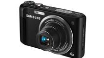 Chọn mua máy ảnh compact giá rẻ