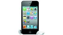 Phân biệt iPod Touch thật và giả