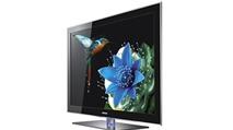 Chọn TV LED thương hiệu nào?