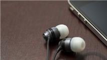 Chọn mua tai nghe cho điện thoại di động
