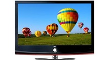 TV LCD giảm giá mạnh – Có nên mua?