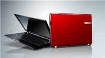 Các laptop giống cấu hình: Chọn mua thế nào?