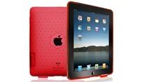 Sản phẩm bảo vệ iPad