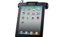 Mua loa ngoài 1 triệu đồng cho iPad