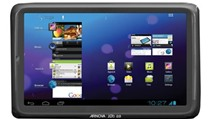 Máy tính bảng Android kích thước lớn giá rẻ