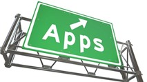 Đi chợ ứng dụng