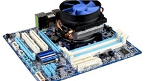 Giải nhiệt CPU, chọn bình dân hay cao cấp?
