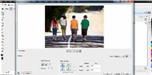Corel DRAW Graphic Suite X6