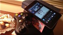 Nhộn nhịp phụ kiện tablet 7 inch