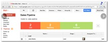 Streak: Thêm nhiều tính năng mới cho Gmail