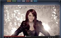 Magic Actions for Youtube 4.8.6: Xem clip YouTube với hiệu ứng rạp phim