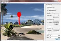Seam Carving GUI: Xóa chi tiết thừa khỏi ảnh tức thì