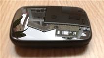 Phủ nano thiết bị di động: Nên chăng?