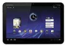 Tại sao không có điện thoại Android 3.0 (Honeycomb)?