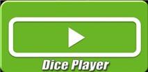 Dice Player không xem được phim HD âm thanh DTS