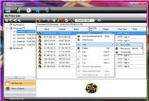 """ST Proxy Switcher 3.0: Tìm và cài đặt proxy """"tất cả trong một"""""""