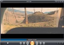 Zoom Player MAX 8.15: Biến máy tính thành rạp hát tại gia