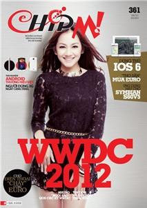 Mục lục e-CHÍP Mobile số 361 (Thứ tư, 20/6/2012)