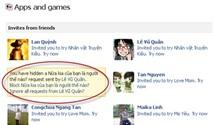 """4 cách chặn triệt để ứng dụng """"nhảm"""" trên Facebook"""