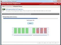 """System Mechanic Pro 10.8: Chăm sóc máy tính """"tận răng"""""""