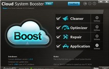 Cloud System Booster: Ti u h thng theo c&#244;ng ngh &#225;m m&#226;y