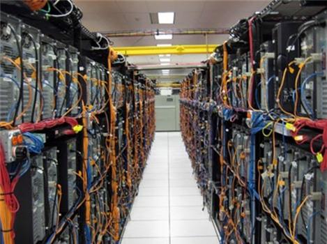 Cần những gì để có thể xây dựng một hệ thống mạng luôn luôn hoạt động ổn định?