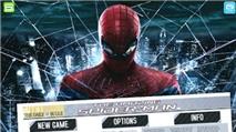 Amazing Spider-Man: Siêu người nhện tái xuất