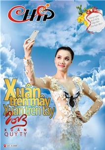 Mục lục Giai phẩm e-CHÍP Xuân Quý Tỵ (Thứ sáu, 25/1/2013)