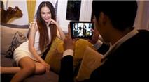 Dậy sóng Asus Fonepad: máy tính bảng lai smartphone
