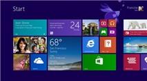 Chiến thuật Windows 8.1