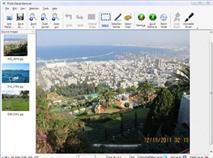 SoftOrbits Photo Stamp Remover 5: Xóa nhanh mọi tì vết trên ảnh