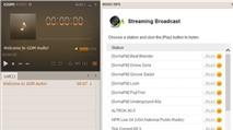 GOM Audio Player 1.0: Nghe nhạc Lossless chỉ với 5MB!